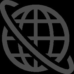 Nexmo ネクスモ 二段階認証システム Sms導入開発支援サービス