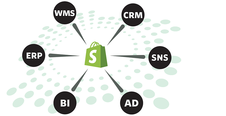 shopify_site_graph_one_v1-3