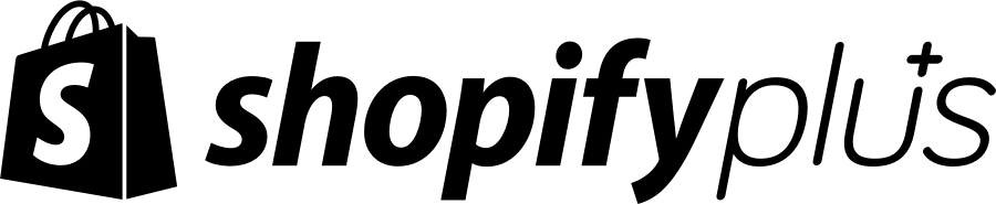 shopify-plus-logo--black