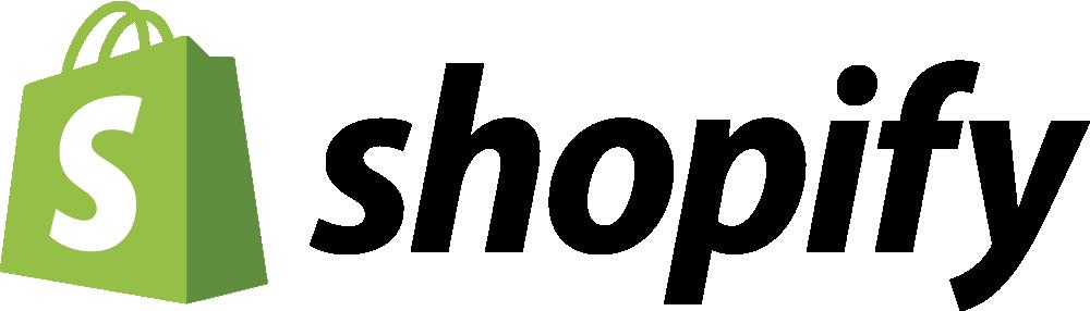 shopify_logo_black-1